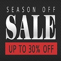 [OVYO] SEASON OFF SALE UP TO 30% OFF